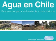 aguaenchile