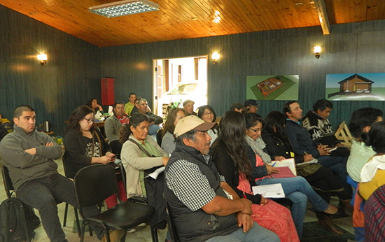 seminario_dendroenergia