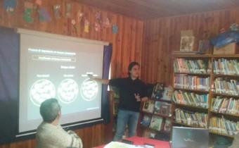 taller_degradacion_puacho2