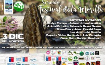 festival_morilla_2016