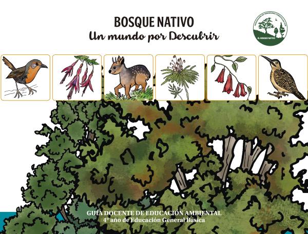 guia_biodiversidad