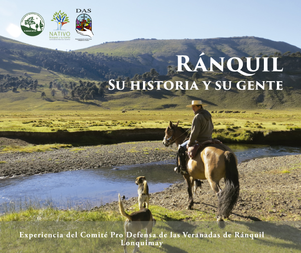 ranquil