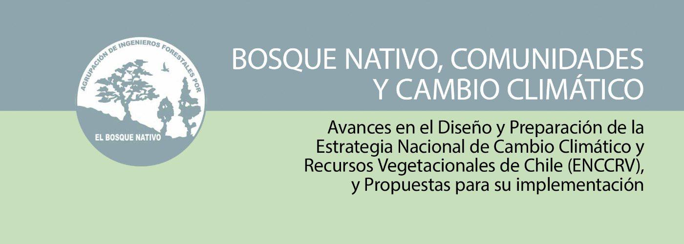 libro_bb_cc