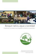 bosque_agua_sociedad_2017