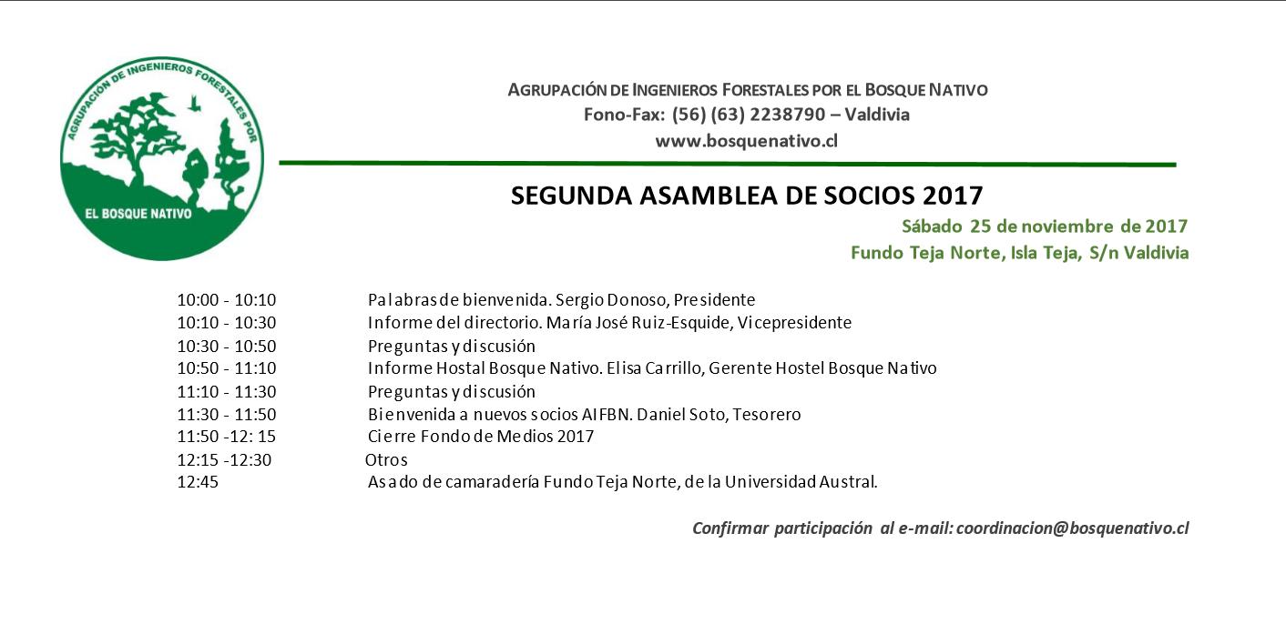 segunda-asamblea-de-socios-2017