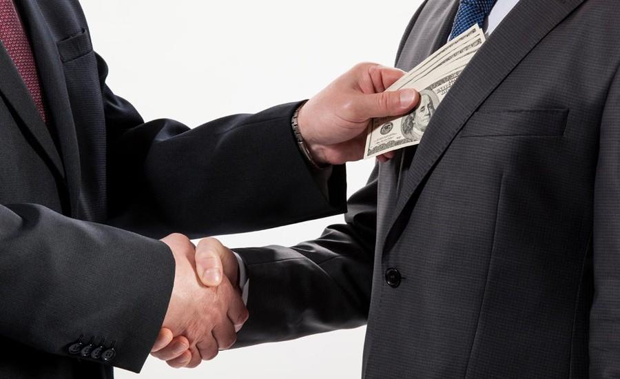 dinero-corrupcion-8